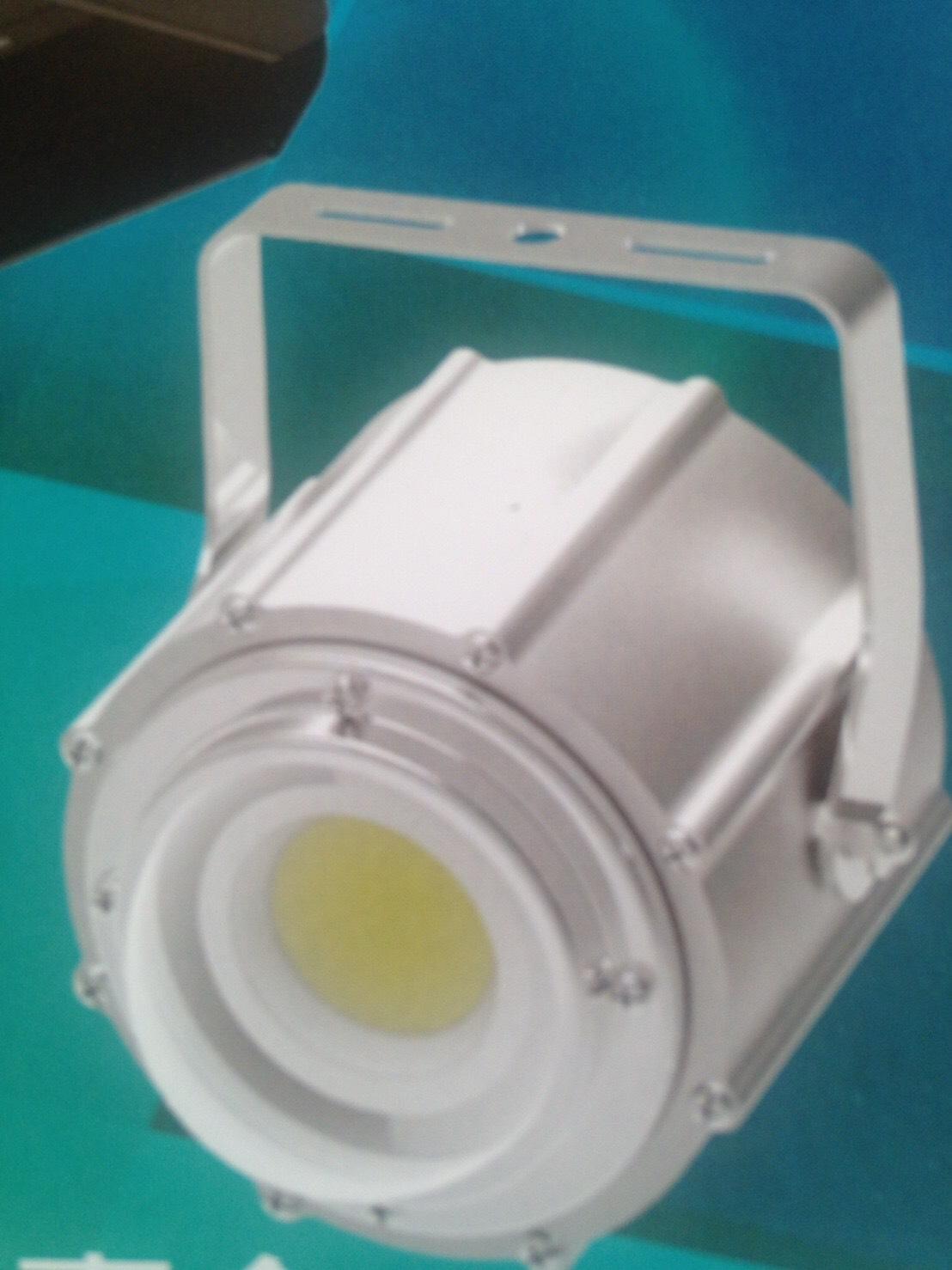 投光燈 PJ 16W/25W
